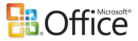 Office2007Logo_thumb2_thumb2