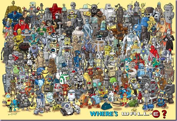 Onde-Está-o-Wall-E