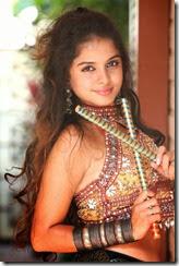Actress_Sheena_Shahabadi_Photos