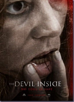 the-devil-inside-poster