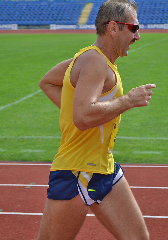 Харьковский марафон 2012 - 278