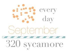 30-days-september7