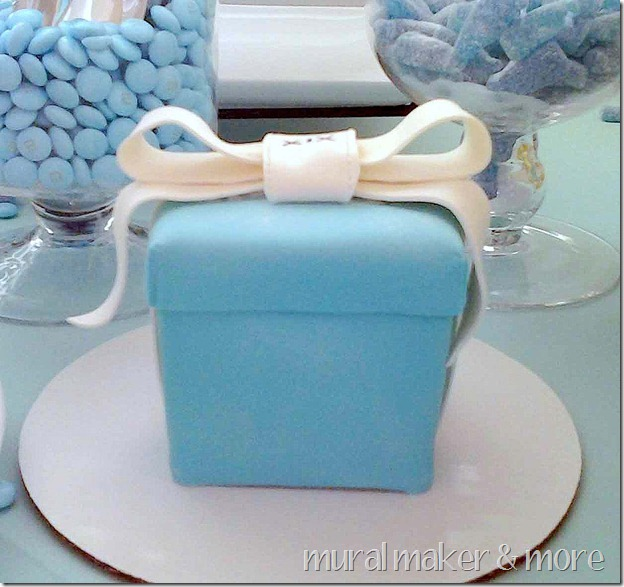 small-Tiffany-brides-box