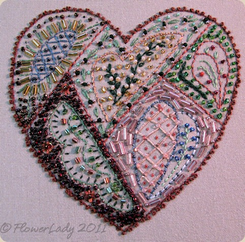 09-07-bead-emb-heart