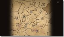 Kingdom 2 - 02 -19