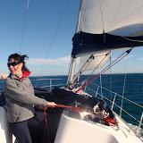 Disfruta navegando