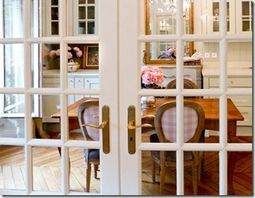 large_2-glass-paned-doors-into-the-french-country-kitchen-web