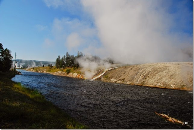 08-11-14 A Yellowstone National Park (22)