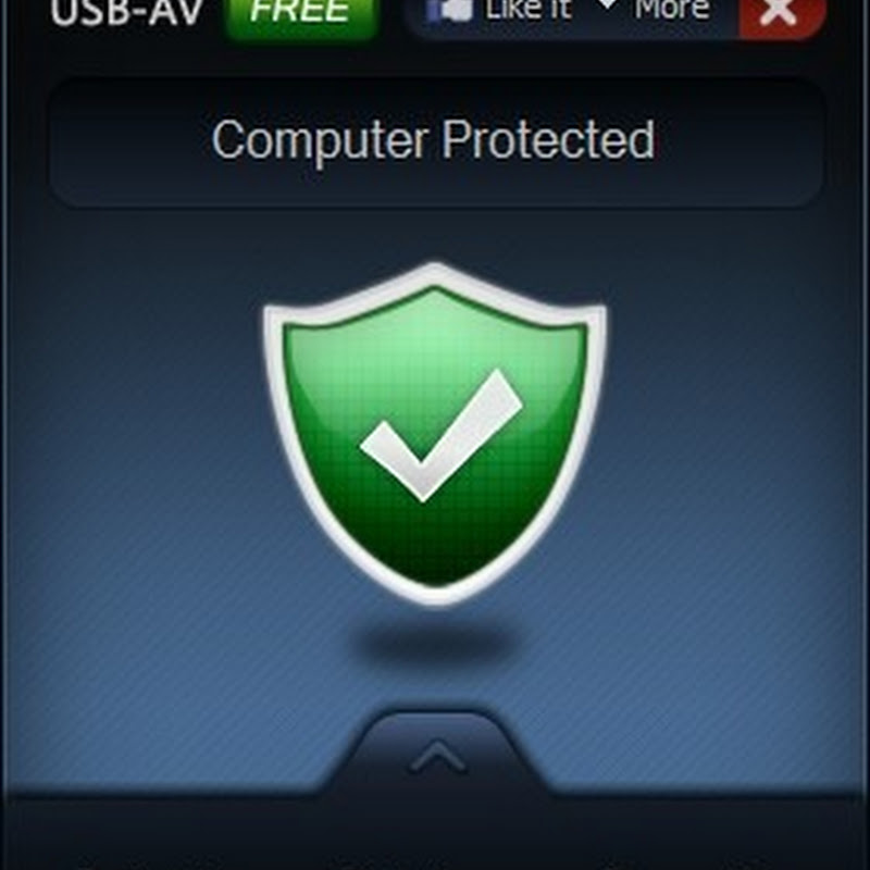 USB-AV Free Download