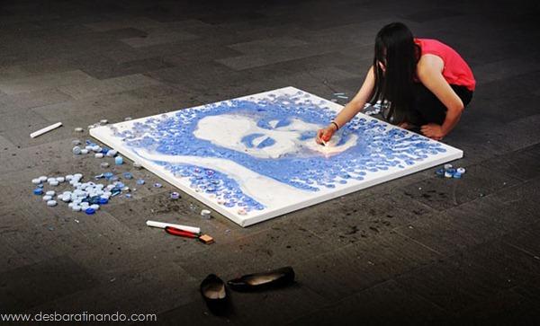 desenhando-com-velas-setting-fire-to-adele-hong-yi-desbaratinando (7)