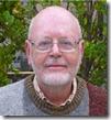 Jack Caldwel