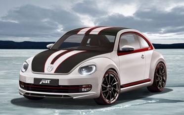 2012-Abt-Volkswagen-Beetle