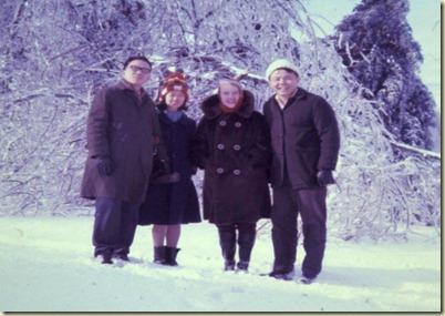 winter-1966