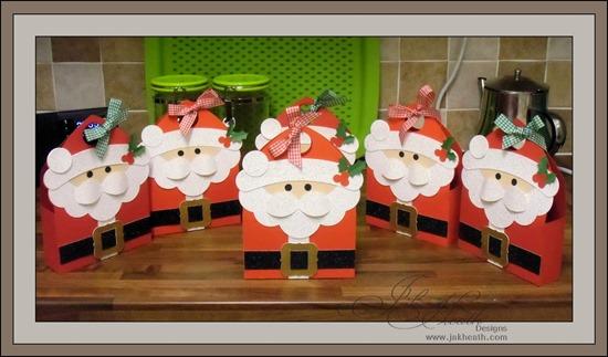 Santa_bag2