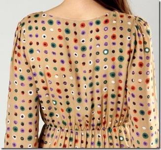 Thandie dress1