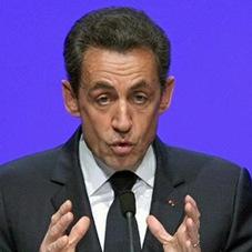 ap_Nicolas_Sarkozy_France_eng_1dec11