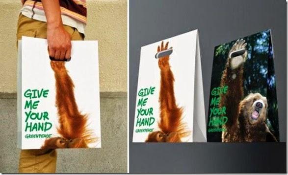 creative-shopping-bag-020