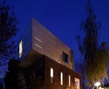 Reformas-vivienda-paneles-revestimiento-aluminio