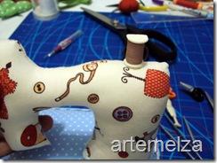 artemelza - agulheiro máquina de costura -32