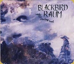 blackbird_raum_under_the_starling_host