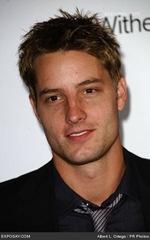 justin-hartley-four-christmases-premiere-1znr1c