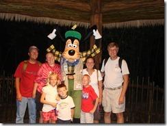October Disney 2008 2 161