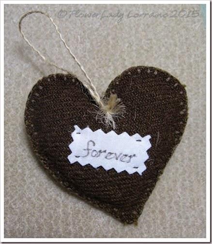 02-20-jillayne-heartb
