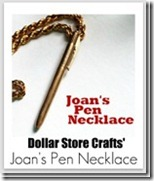 joans-necklace1