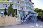 Gardia Hotel