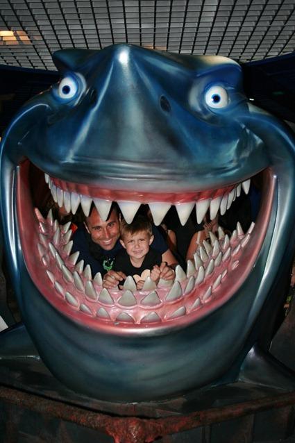 Slickpaw's Disney Pics 219