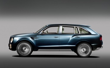 Bentley-EXP-9-F