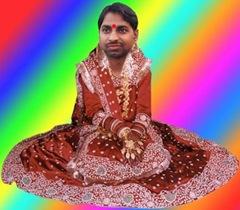 sulabh jaiswal copy