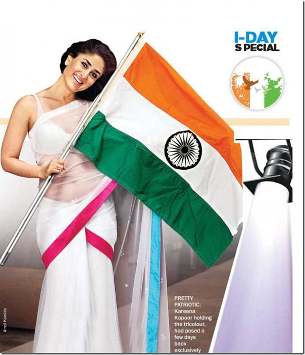 Independence_Day_Saree