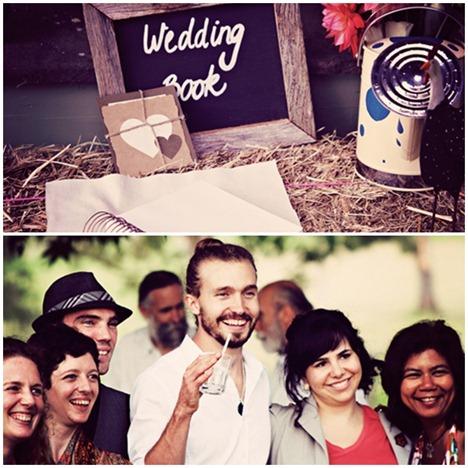 Casamento Australiano Pequenique (5)