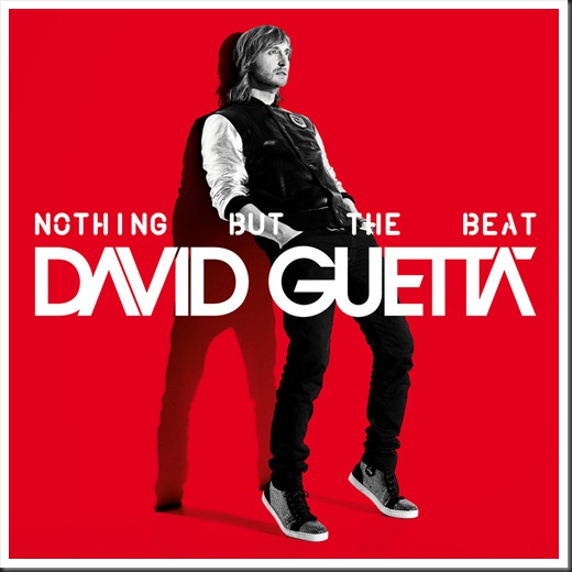 DAVID-GUETTA-Nothing-But-The-Beat-frontcover