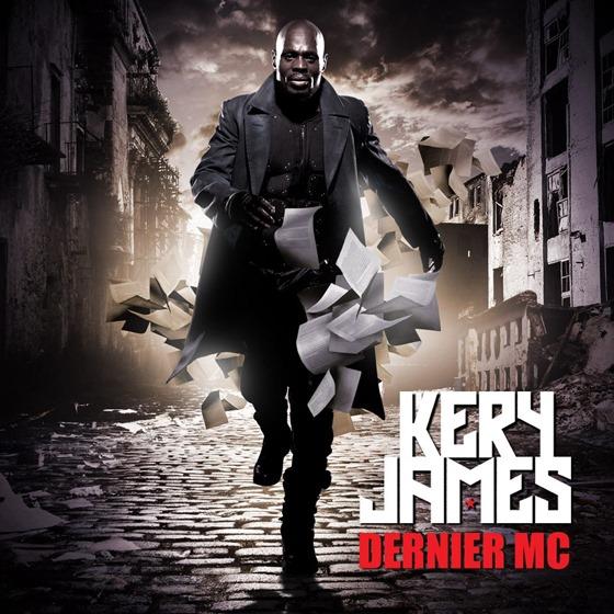 Kery-James-dernier-mc-cover