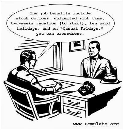 job_benefits