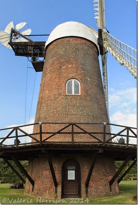 30-Wilton-Windmill