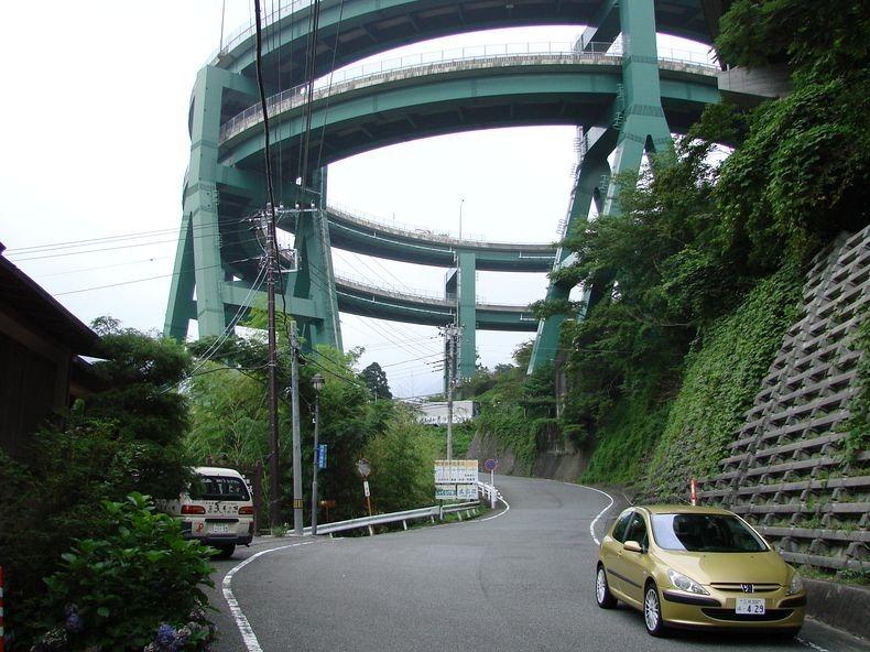 kawazu-nanadaru-loop-3