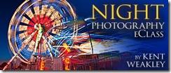 NightPhoto300x125banner