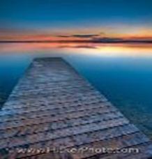 manitoba-lake_39175