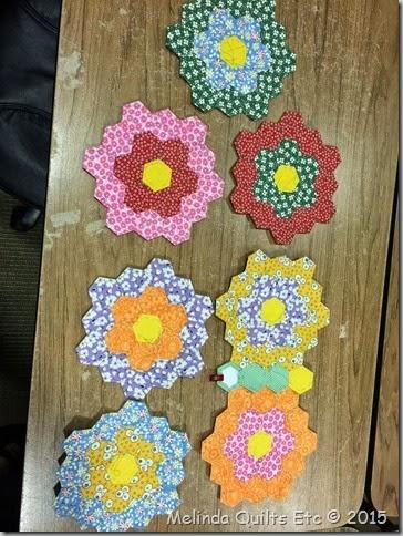 0215 Jessica's Flowers