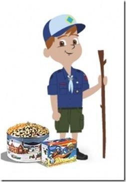 popcorn-scout2