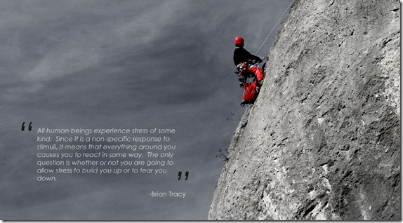BrianTracy2