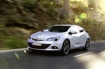 Opel-Astra-GTC-3