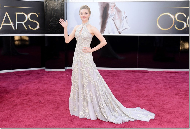 AMANDA-SEYFRIED-at-85th-Annual-Academy-Awards-at-the-Dolby-Theatre-in-Hollywood-1