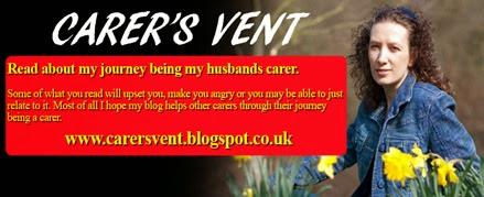 blog poster