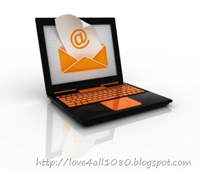 email-newsletter-sample-love4all1080