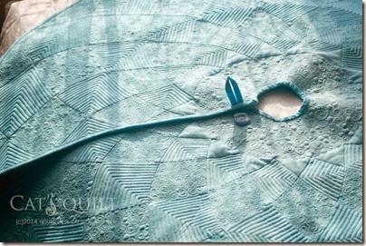 покрывало-для-елки-фрагмент-2