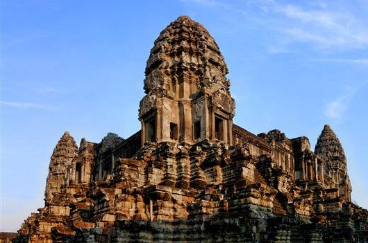 cambodia_000024_0022